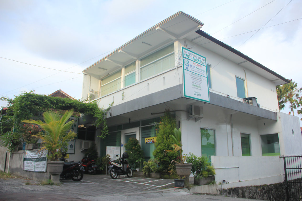 Photo Gedung 1 Small