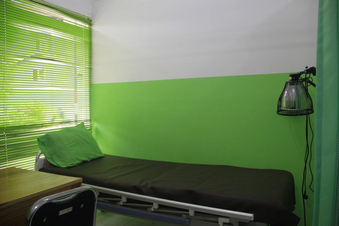 Ruang Fisioterapi 1 Small